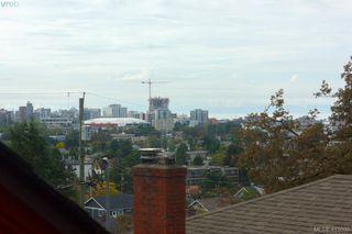 Photo 2: 1258 Montrose Avenue in VICTORIA: Vi Hillside Single Family Detached for sale (Victoria)  : MLS®# 415698