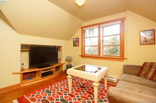 Photo 25: 1258 Montrose Avenue in VICTORIA: Vi Hillside Single Family Detached for sale (Victoria)  : MLS®# 415698