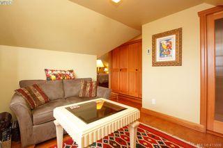 Photo 26: 1258 Montrose Avenue in VICTORIA: Vi Hillside Single Family Detached for sale (Victoria)  : MLS®# 415698