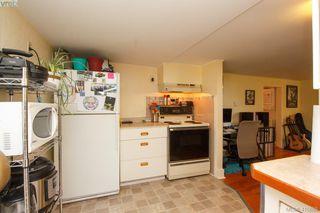 Photo 33: 1258 Montrose Avenue in VICTORIA: Vi Hillside Single Family Detached for sale (Victoria)  : MLS®# 415698