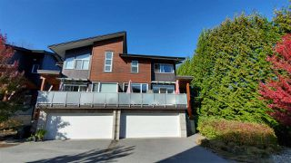 """Main Photo: 7 41488 BRENNAN Road in Squamish: Brackendale House 1/2 Duplex for sale in """"Rivendale"""" : MLS®# R2411858"""