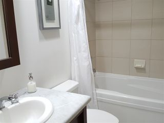 "Photo 17: 308 7388 SANDBORNE Avenue in Burnaby: South Slope Condo for sale in ""MAYFAIR PLACE"" (Burnaby South)  : MLS®# R2413113"