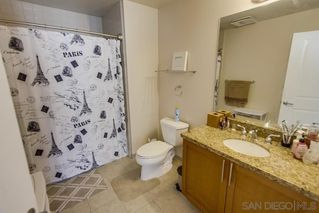 Photo 13: DOWNTOWN Condo for sale : 0 bedrooms : 206 Park Blvd #211 in San Diego