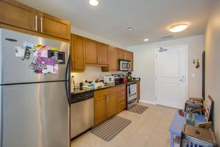 Photo 5: DOWNTOWN Condo for sale : 0 bedrooms : 206 Park Blvd #211 in San Diego