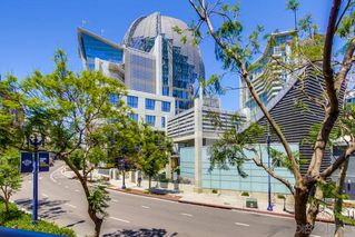 Photo 16: DOWNTOWN Condo for sale : 0 bedrooms : 206 Park Blvd #211 in San Diego