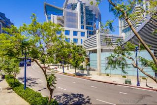 Photo 17: DOWNTOWN Condo for sale : 0 bedrooms : 206 Park Blvd #211 in San Diego