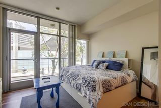 Photo 8: DOWNTOWN Condo for sale : 0 bedrooms : 206 Park Blvd #211 in San Diego