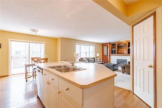 Photo 11: 113 DOUGLAS GLEN Garden SE in Calgary: Douglasdale/Glen Detached for sale : MLS®# C4274280