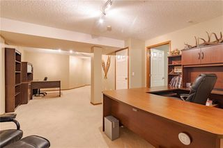 Photo 31: 113 DOUGLAS GLEN Garden SE in Calgary: Douglasdale/Glen Detached for sale : MLS®# C4274280