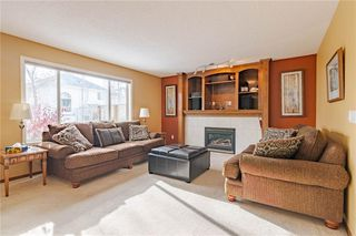 Photo 2: 113 DOUGLAS GLEN Garden SE in Calgary: Douglasdale/Glen Detached for sale : MLS®# C4274280