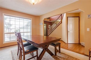 Photo 14: 113 DOUGLAS GLEN Garden SE in Calgary: Douglasdale/Glen Detached for sale : MLS®# C4274280