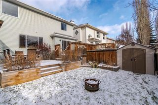 Photo 39: 113 DOUGLAS GLEN Garden SE in Calgary: Douglasdale/Glen Detached for sale : MLS®# C4274280