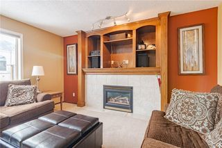 Photo 4: 113 DOUGLAS GLEN Garden SE in Calgary: Douglasdale/Glen Detached for sale : MLS®# C4274280