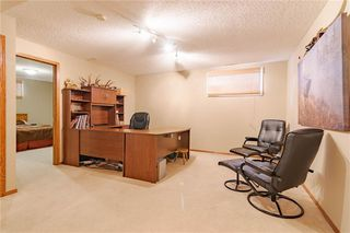 Photo 35: 113 DOUGLAS GLEN Garden SE in Calgary: Douglasdale/Glen Detached for sale : MLS®# C4274280