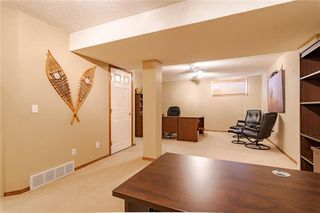 Photo 32: 113 DOUGLAS GLEN Garden SE in Calgary: Douglasdale/Glen Detached for sale : MLS®# C4274280