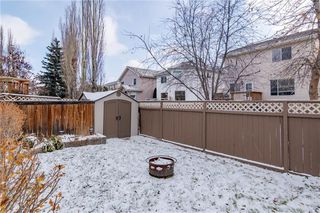 Photo 40: 113 DOUGLAS GLEN Garden SE in Calgary: Douglasdale/Glen Detached for sale : MLS®# C4274280