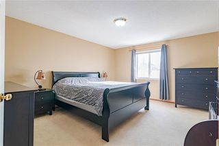 Photo 18: 113 DOUGLAS GLEN Garden SE in Calgary: Douglasdale/Glen Detached for sale : MLS®# C4274280