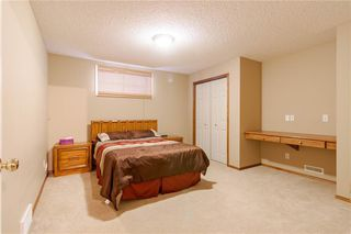 Photo 36: 113 DOUGLAS GLEN Garden SE in Calgary: Douglasdale/Glen Detached for sale : MLS®# C4274280