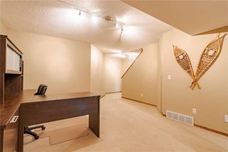 Photo 33: 113 DOUGLAS GLEN Garden SE in Calgary: Douglasdale/Glen Detached for sale : MLS®# C4274280