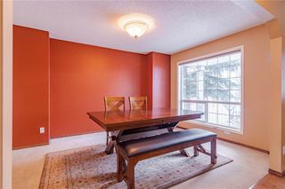 Photo 13: 113 DOUGLAS GLEN Garden SE in Calgary: Douglasdale/Glen Detached for sale : MLS®# C4274280