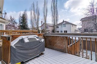 Photo 42: 113 DOUGLAS GLEN Garden SE in Calgary: Douglasdale/Glen Detached for sale : MLS®# C4274280