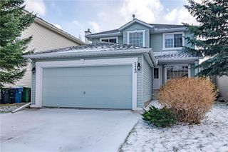 Photo 1: 113 DOUGLAS GLEN Garden SE in Calgary: Douglasdale/Glen Detached for sale : MLS®# C4274280
