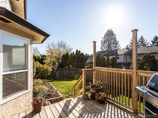 Photo 29: 819 Pepin Pl in VICTORIA: SW Northridge Single Family Detached for sale (Saanich West)  : MLS®# 828187