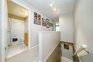 "Photo 14: 101 20540 66 Avenue in Langley: Willoughby Heights Townhouse for sale in ""AMBERLEIGH"" : MLS®# R2428314"