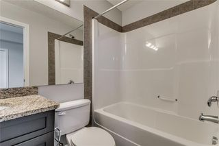 Photo 13: 2 2120 35 Avenue SW in Calgary: Altadore Row/Townhouse for sale : MLS®# C4285073