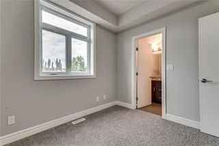 Photo 12: 2 2120 35 Avenue SW in Calgary: Altadore Row/Townhouse for sale : MLS®# C4285073