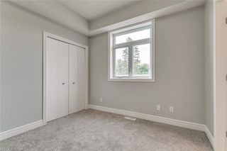 Photo 11: 2 2120 35 Avenue SW in Calgary: Altadore Row/Townhouse for sale : MLS®# C4285073