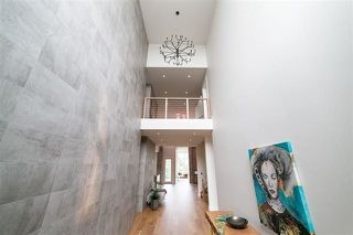 Photo 3: 705 HOWATT Drive in Edmonton: Zone 55 House for sale : MLS®# E4187053