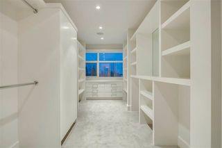Photo 17: 705 HOWATT Drive in Edmonton: Zone 55 House for sale : MLS®# E4187053