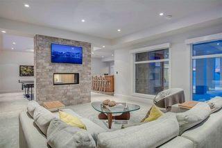 Photo 26: 705 HOWATT Drive in Edmonton: Zone 55 House for sale : MLS®# E4187053