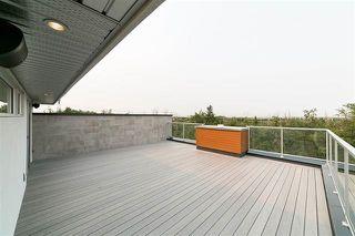 Photo 22: 705 HOWATT Drive in Edmonton: Zone 55 House for sale : MLS®# E4187053