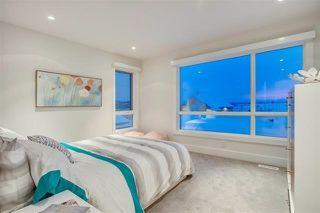 Photo 19: 705 HOWATT Drive in Edmonton: Zone 55 House for sale : MLS®# E4187053