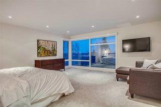Photo 13: 705 HOWATT Drive in Edmonton: Zone 55 House for sale : MLS®# E4187053