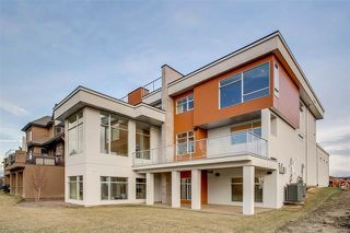 Photo 29: 705 HOWATT Drive in Edmonton: Zone 55 House for sale : MLS®# E4187053