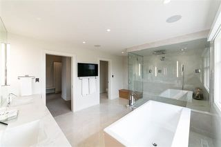 Photo 15: 705 HOWATT Drive in Edmonton: Zone 55 House for sale : MLS®# E4187053