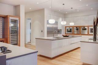 Photo 7: 705 HOWATT Drive in Edmonton: Zone 55 House for sale : MLS®# E4187053