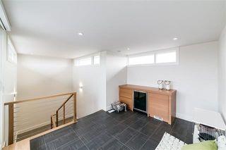 Photo 21: 705 HOWATT Drive in Edmonton: Zone 55 House for sale : MLS®# E4187053