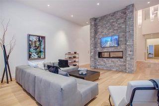 Photo 12: 705 HOWATT Drive in Edmonton: Zone 55 House for sale : MLS®# E4187053