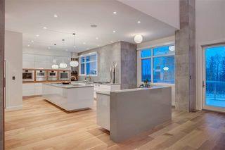 Photo 6: 705 HOWATT Drive in Edmonton: Zone 55 House for sale : MLS®# E4187053