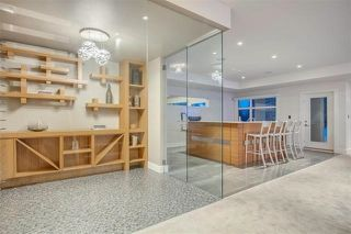 Photo 24: 705 HOWATT Drive in Edmonton: Zone 55 House for sale : MLS®# E4187053