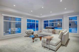 Photo 25: 705 HOWATT Drive in Edmonton: Zone 55 House for sale : MLS®# E4187053
