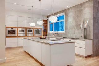 Photo 10: 705 HOWATT Drive in Edmonton: Zone 55 House for sale : MLS®# E4187053