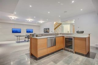 Photo 27: 705 HOWATT Drive in Edmonton: Zone 55 House for sale : MLS®# E4187053