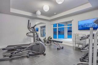 Photo 28: 705 HOWATT Drive in Edmonton: Zone 55 House for sale : MLS®# E4187053