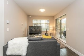 Photo 19: 203 2465 WILSON Avenue in Port Coquitlam: Central Pt Coquitlam Condo for sale : MLS®# R2441954