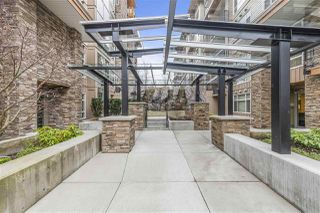 Photo 2: 203 2465 WILSON Avenue in Port Coquitlam: Central Pt Coquitlam Condo for sale : MLS®# R2441954